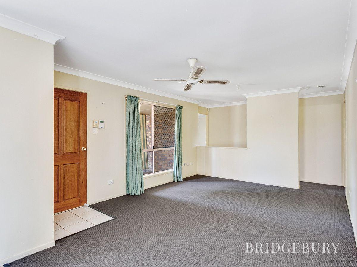 62 Kate Avenue, Deception Bay QLD 4508, Image 1