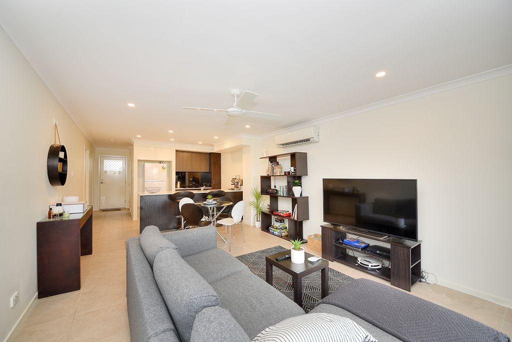 1/2 Mcveigh Street, Pimpama QLD 4209, Image 1