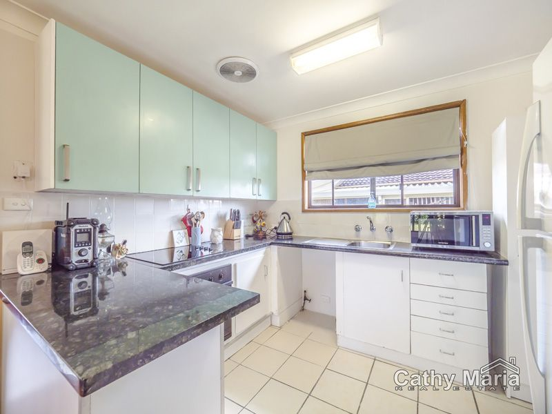 26 Vales Road, Mannering Park NSW 2259, Image 1