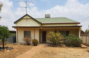 Picture of 194 DE BOOS STREET, Temora NSW 2666