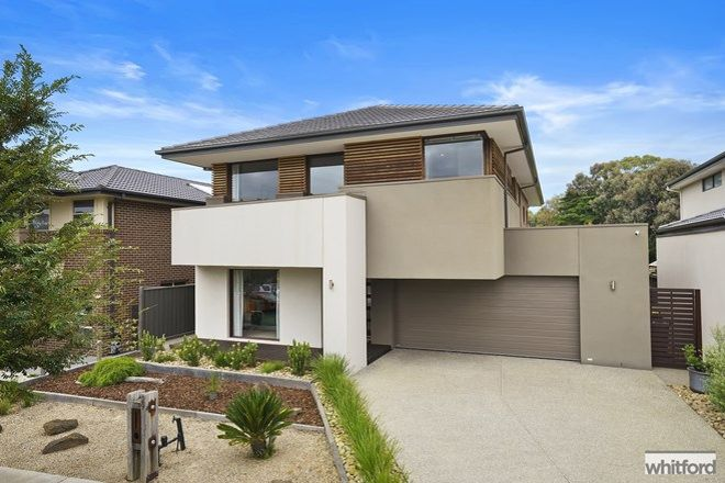 Picture of 29 Balfour Street, NORTH GEELONG VIC 3215