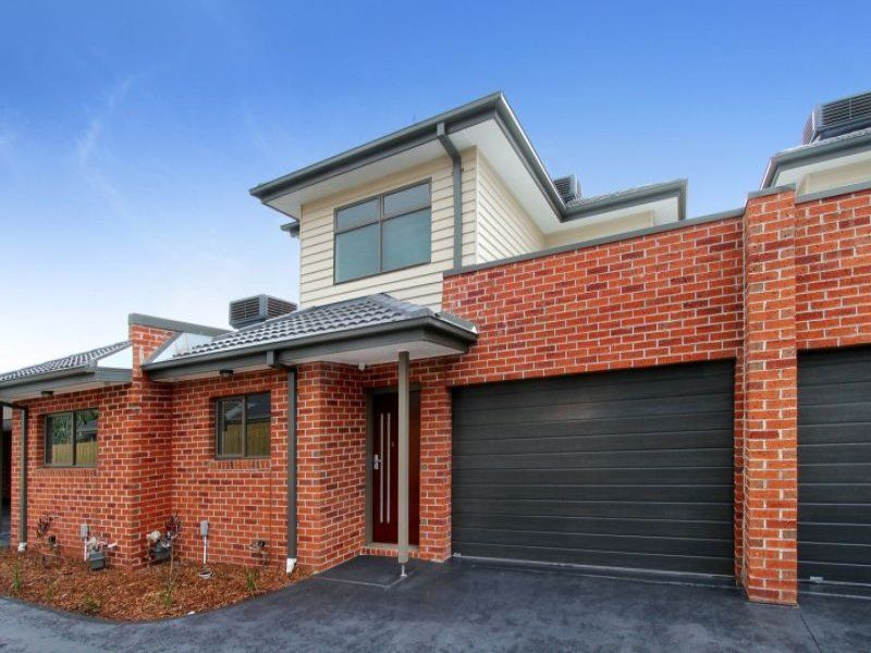 3/121 Cheddar Road, Reservoir VIC 3073, Image 1