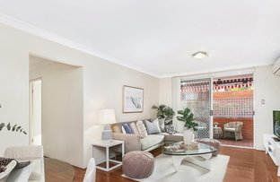 Picture of 32/491 President Avenue, Sutherland NSW 2232