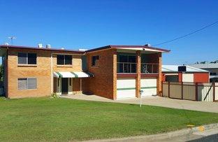 398 Rockonia Road, Koongal QLD 4701