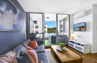 Picture of 126/79 Macpherson Street, Warriewood NSW 2102