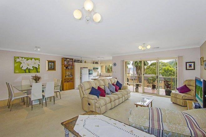 Picture of 14/117 John Whiteway Drive, GOSFORD NSW 2250