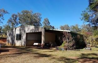 Picture of 19 Harding Road, Wondecla QLD 4887