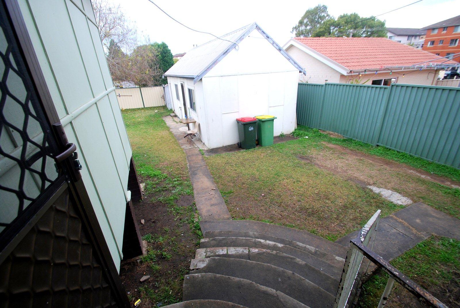 12 Thomas Street, Fairfield NSW 2165, Image 9