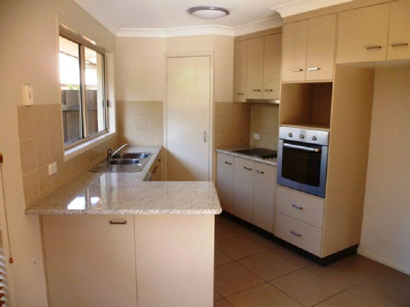 7/16 Anzac Avenue, Toowoomba QLD 4350, Image 1