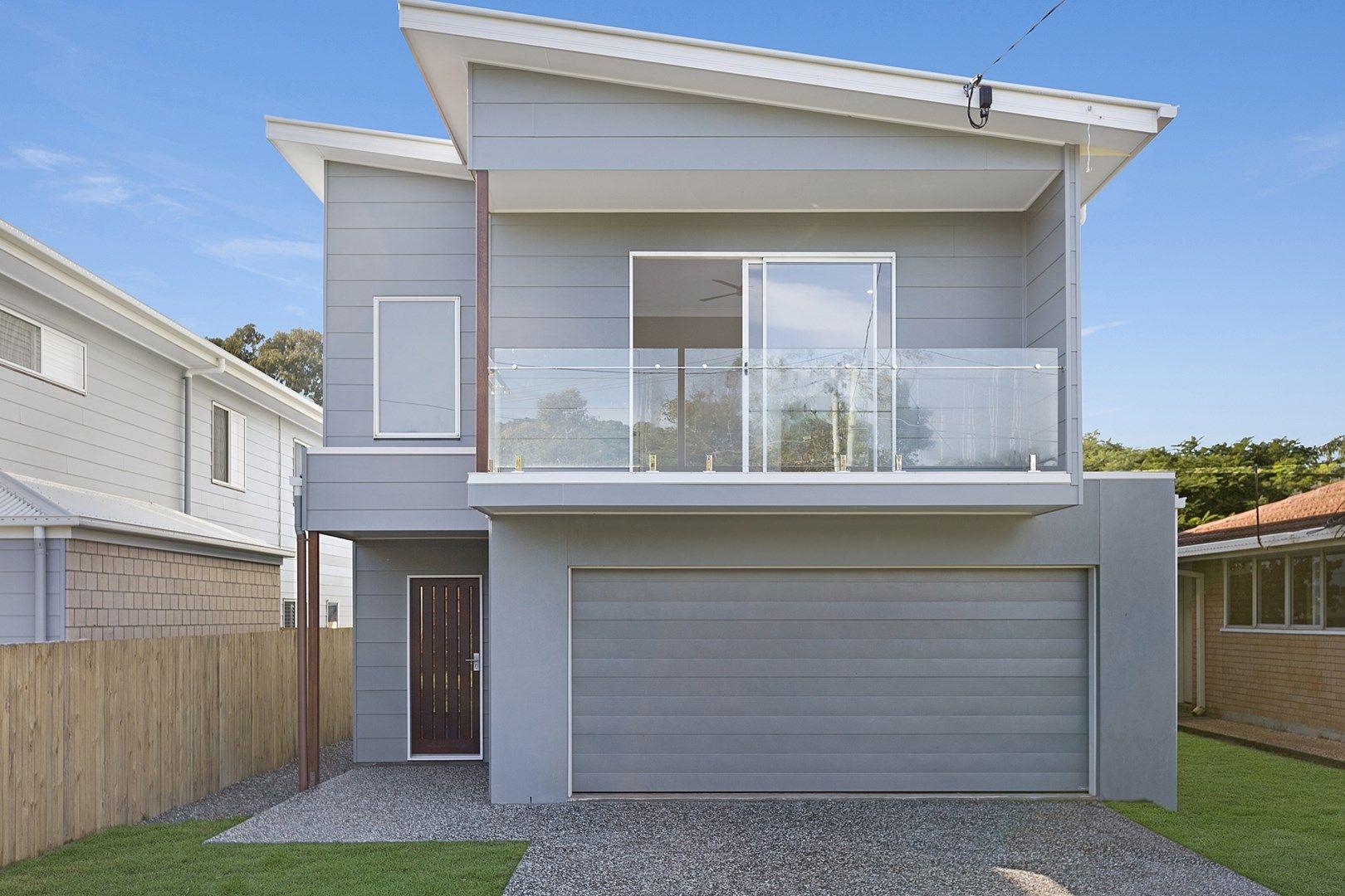 53 Albert Street, Ormiston QLD 4160, Image 0