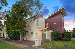 Picture of 6 Monterey St, Newington NSW 2127