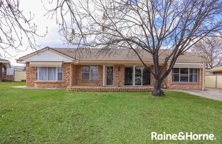 Picture of 25 Lamont Place, Eglinton NSW 2795