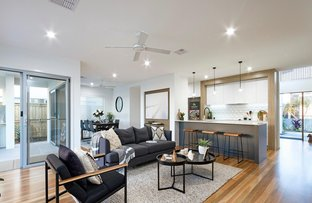 20 Berry Terrace, Bells Creek QLD 4551
