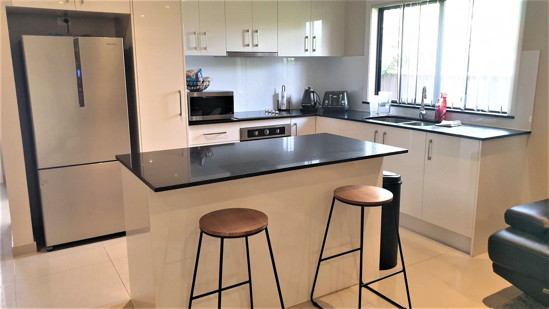 257B Briens Road, Wentworthville NSW 2145, Image 2