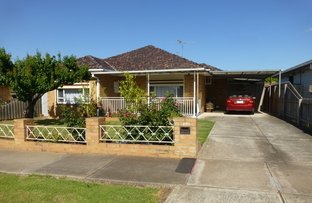Picture of 27 Milawa St, St Albans VIC 3021