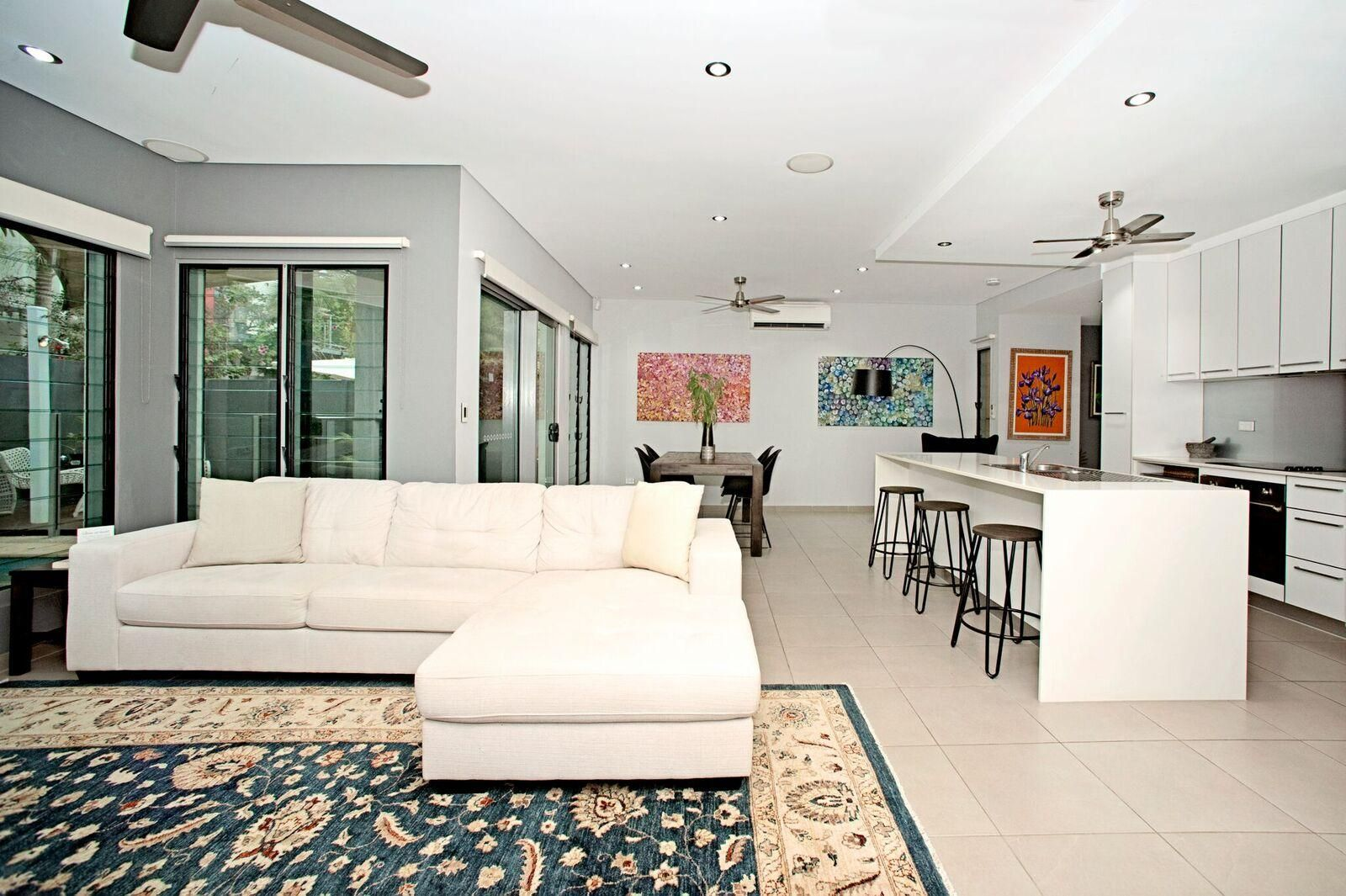 7/40 Gardens Hill Crescent, The Gardens NT 0820, Image 0