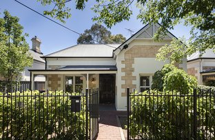 Picture of 24 Adelaide Street, Maylands SA 5069
