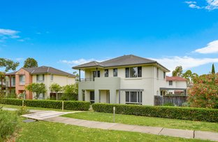 Picture of 8 Hillsborough Crescent, Glenfield NSW 2167