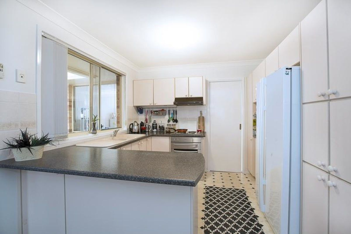 4 Tuga Place, Glenmore Park NSW 2745, Image 2