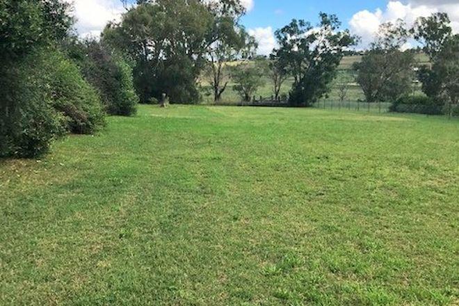 Picture of 25 King George V Avenue, MERRIWA NSW 2329