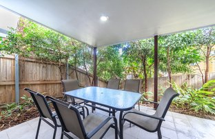 Picture of 4/165 Gladstone Road, Highgate Hill QLD 4101