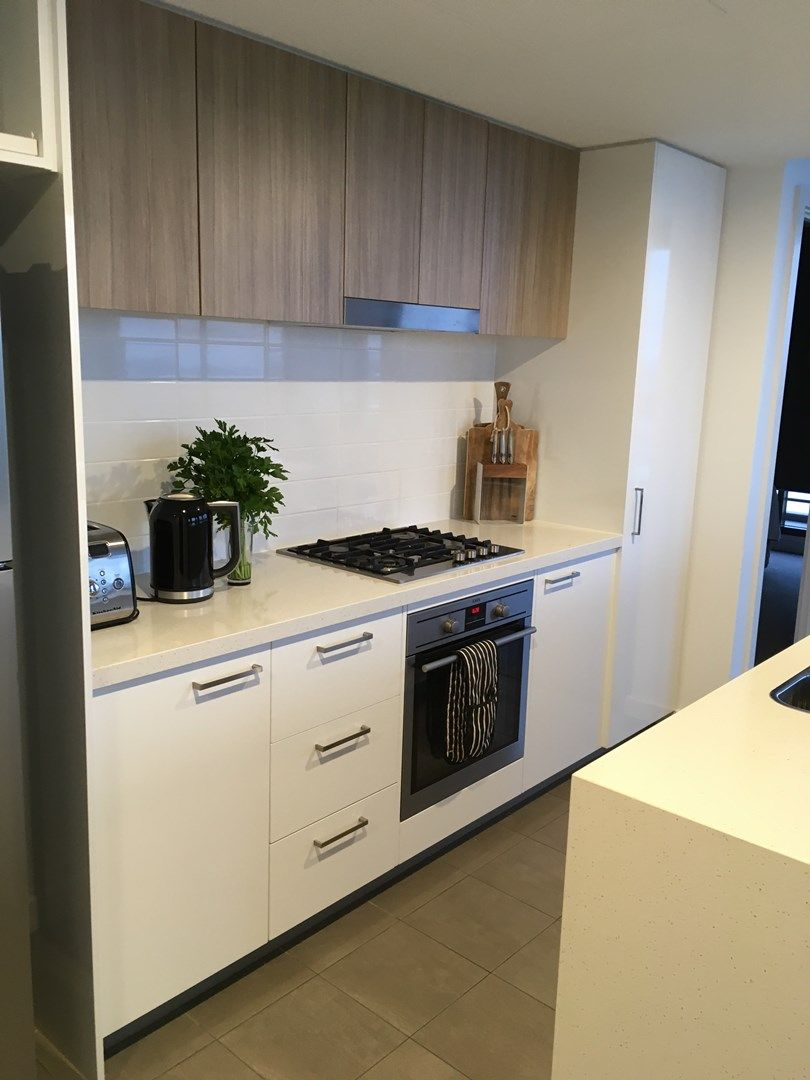 Level 18 Unit 1905/160 Grote St, Adelaide SA 5000, Image 1