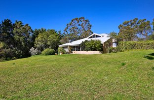 Picture of 4 Sabal Close, Berry NSW 2535