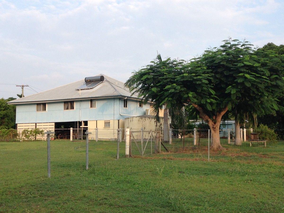 55799 Bruce Highway, Raglan QLD 4697, Image 0