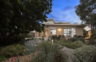 Picture of 4 Powell Street West, Ocean Grove VIC 3226