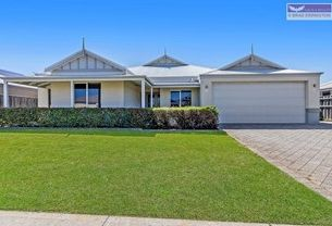 143 grassdale parkway ellenbrook wa 6069 house for sale domain exceptional value at this price 619000 malvernweather Choice Image