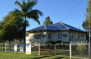 Picture of 77 Thistle Street, Blackall QLD 4472