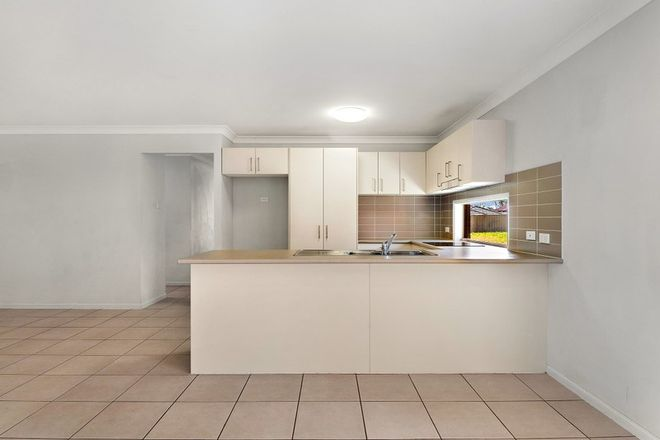 Picture of 43 Olivia Place, NORTH ROTHBURY NSW 2335