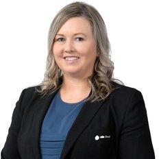 Amanda Meikle, Senior Sales & Project Marketing Co-ordinator