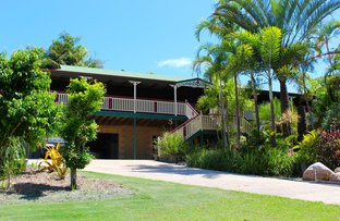 Picture of 332 Glenview Road, Glenview QLD 4553