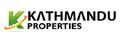 Kathmandu Properties's logo