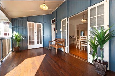 73 Albert Street, The Range QLD 4700, Image 0