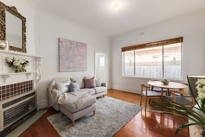 Picture of 11 Findon Street, MALVERN EAST VIC 3145