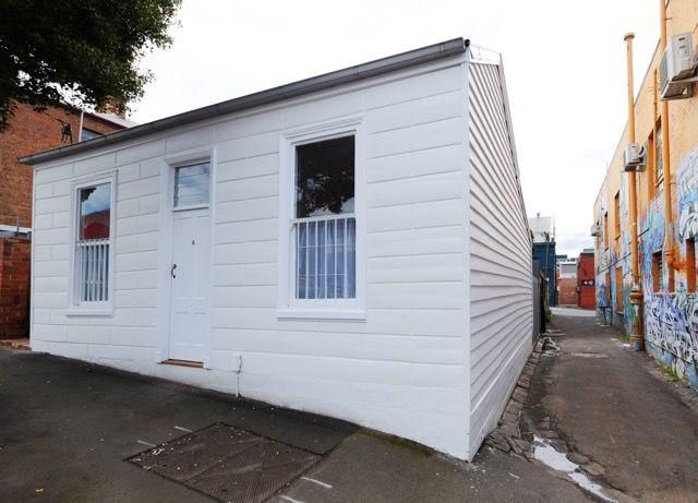 2 Derby Street, Collingwood VIC 3066, Image 0