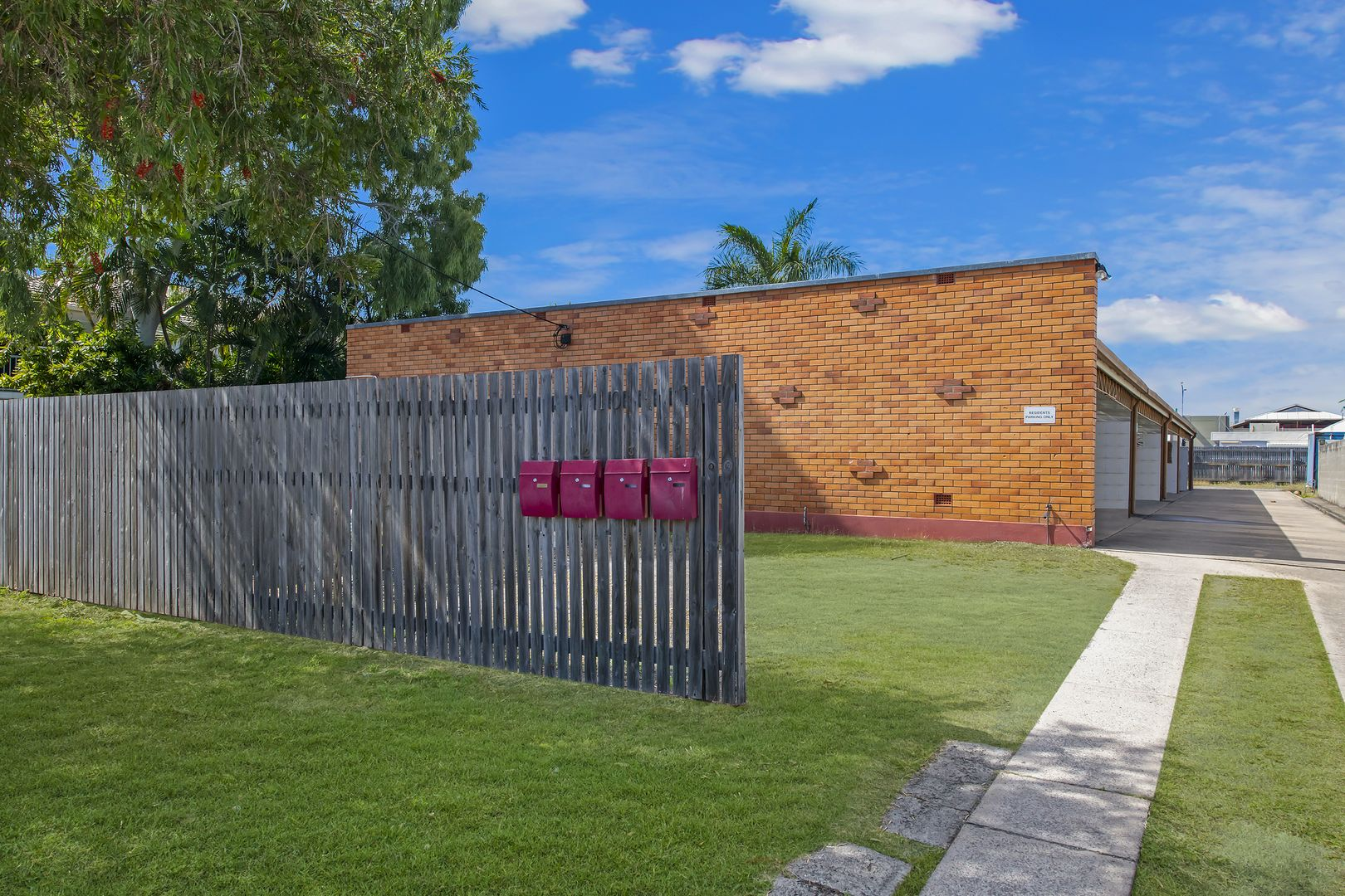 10 Regent Street, Hyde Park QLD 4812, Image 0