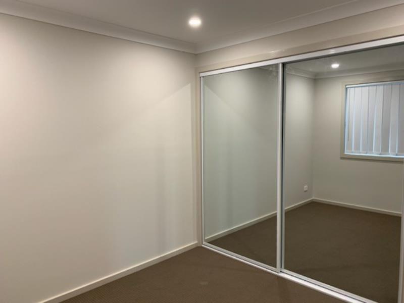 34 Addison avenue woongarrah, Woongarrah NSW 2259, Image 1