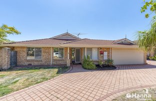 Picture of 176A Forest Lakes Drive, Thornlie WA 6108