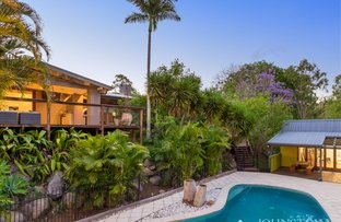 Picture of 51 Huntingdale Street, Pullenvale QLD 4069