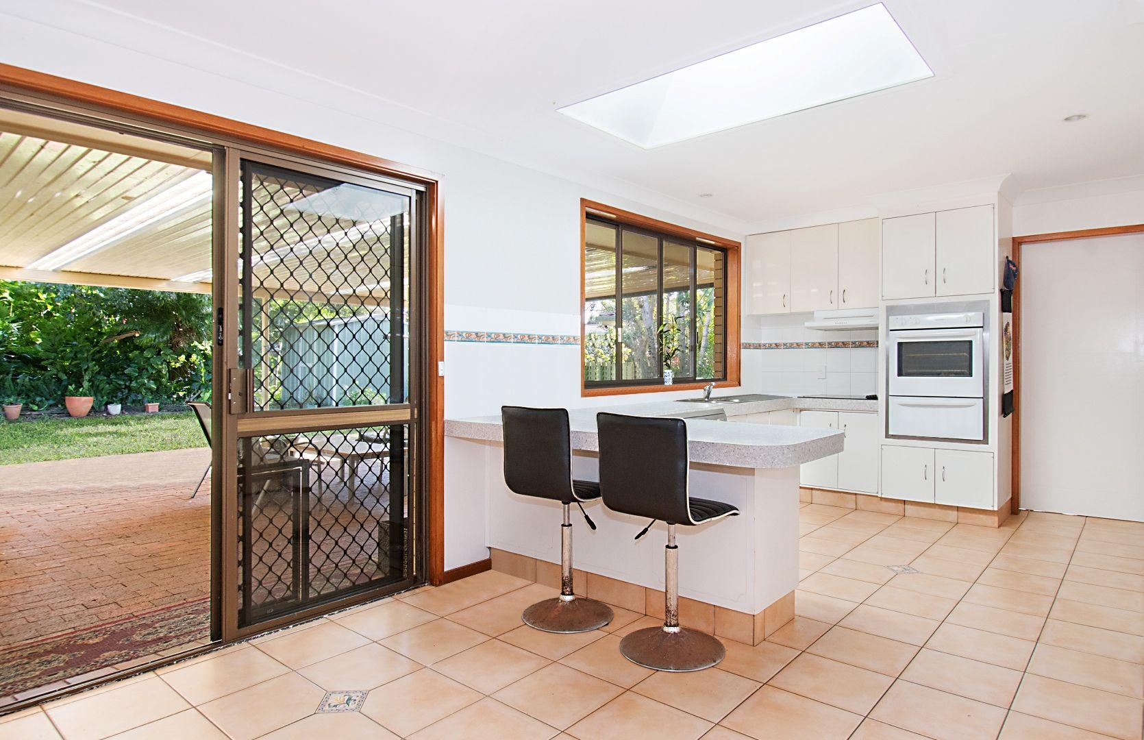 52 Anderson Street, East Ballina NSW 2478, Image 2