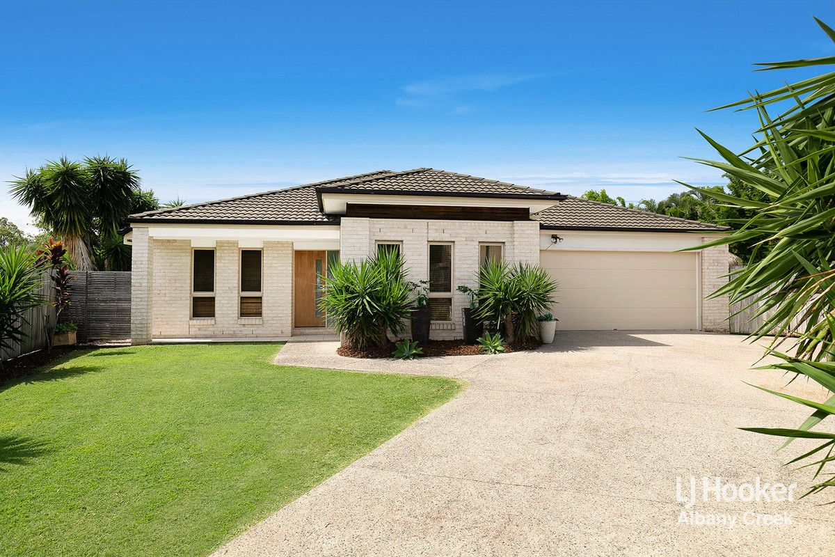 44 Tosca Street, Cashmere QLD 4500, Image 1