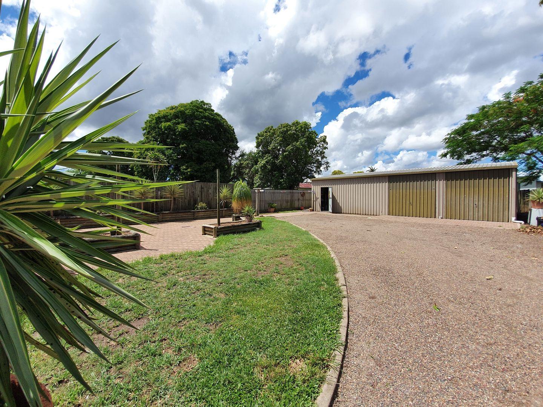 359 Alice St, Maryborough QLD 4650, Image 1