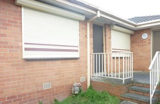 Picture of 5/60 Louis Street, Doveton VIC 3177
