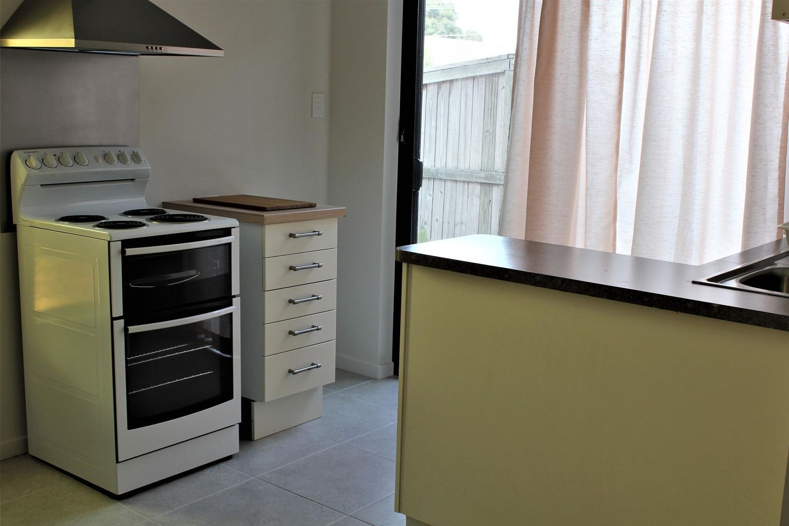 4/33 Boodera  Road, Palm Beach QLD 4221, Image 2