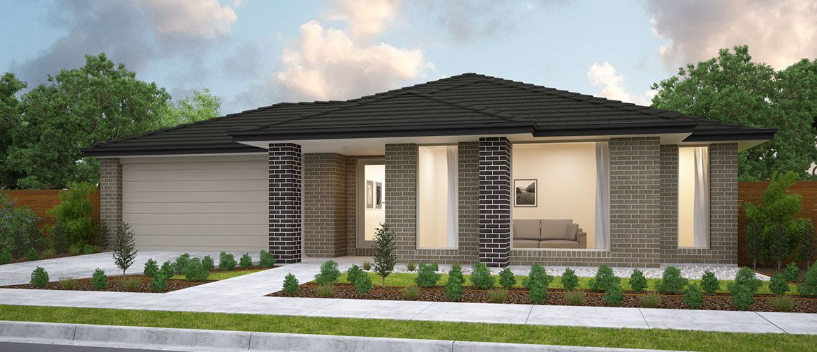 2941 Yacht Road, Point Cook VIC 3030, Image 0