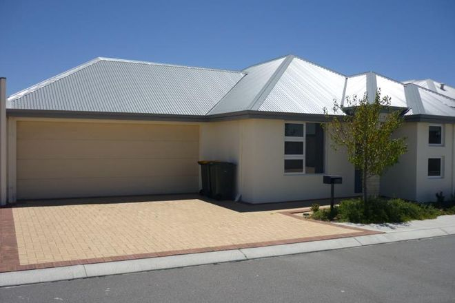 Picture of Tambelyn Street, CLARKSON WA 6030