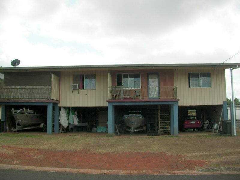 56 Meyer Ave, Wangan QLD 4871, Image 2